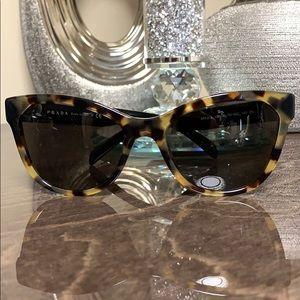 PRADA SPR21S Sunglasses